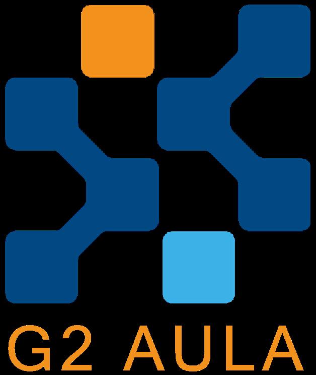 G2AULA